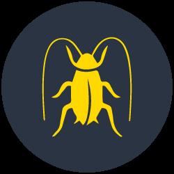Cockroach Control Wynnum